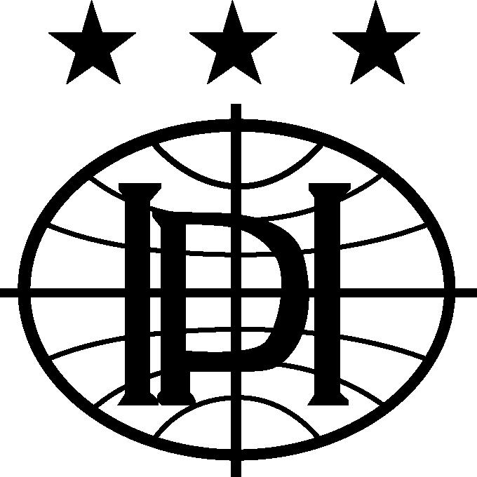 Pacific Logo Favicon