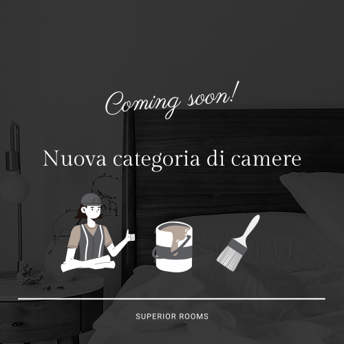 superior_rooms_coming_soon